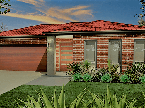 Lot 150  Paramount Drive, Warragul