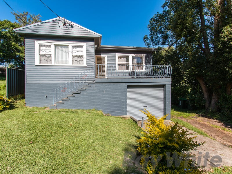 13 Notley Street, North Lambton, NSW 2299