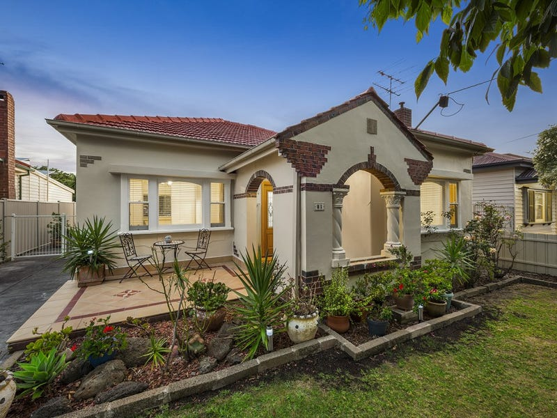 81 Clive Street, West Footscray, Vic 3012