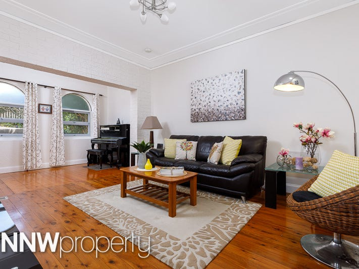 515 Blaxland Road, Denistone East, NSW 2112