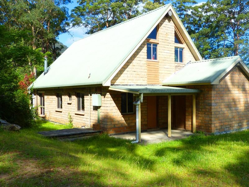 3 Juhles Mountain Road, Moorland, NSW 2443