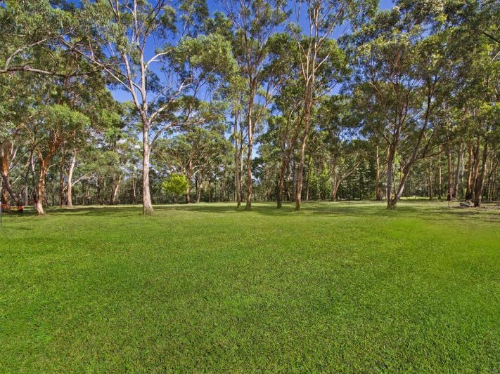Prop Lot 2 of 16 River Road, Sackville North, NSW 2756