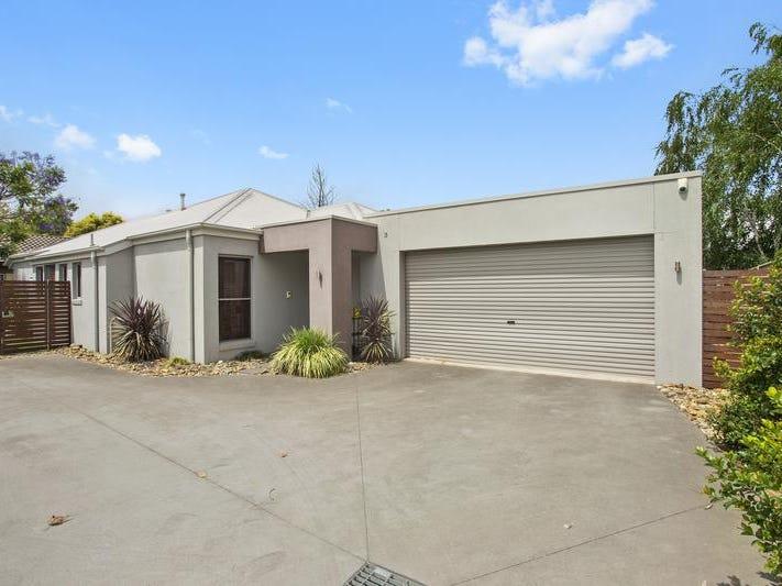 3/368 David St, Albury, NSW 2640