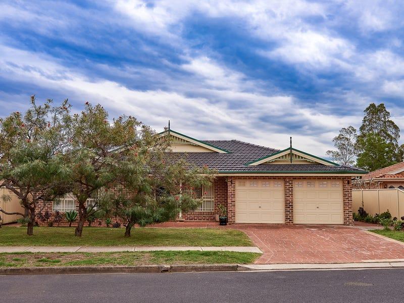 3 Gemas Street, Holsworthy, NSW 2173