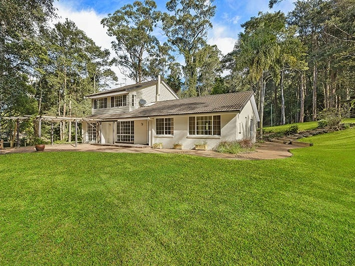 101 Picketts Valley Rd, Picketts Valley, NSW 2251