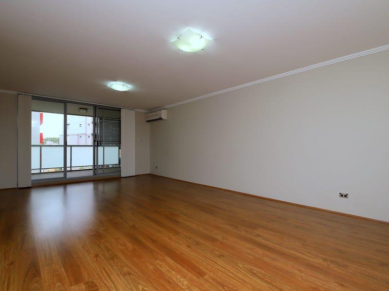 56/4 West Terrace, Bankstown, NSW 2200