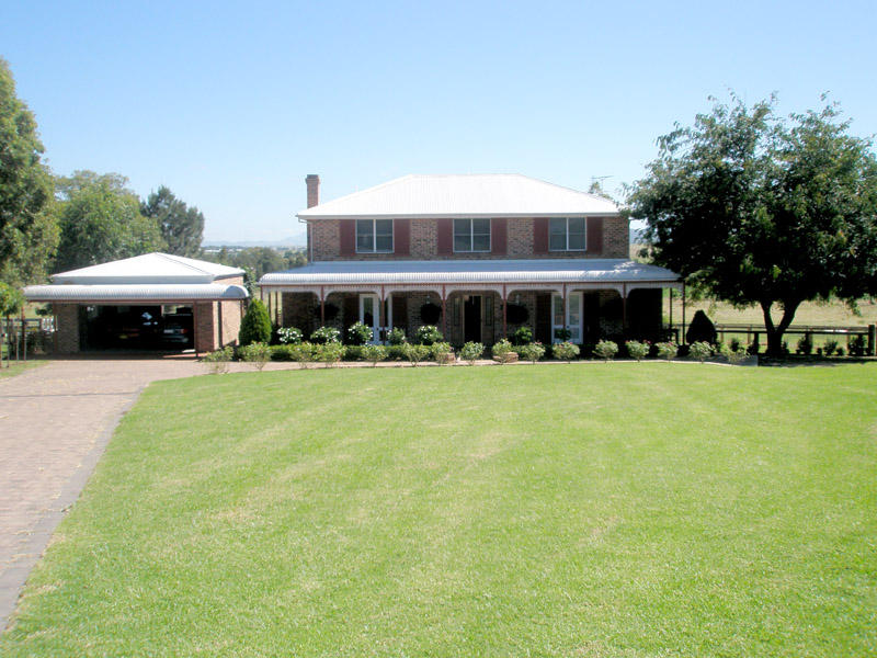 19 Wentworth Close, Branxton, NSW 2335