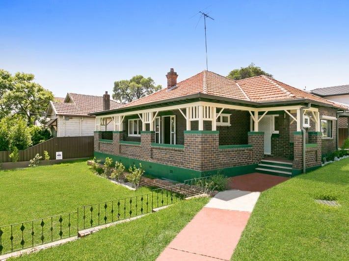 32 Garfield Street, Wentworthville, NSW 2145