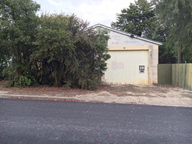 14 Melbourne Street, Naracoorte