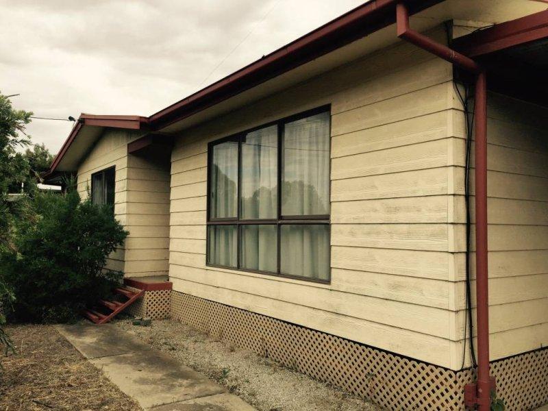 71 Nowranie Street, Jerilderie, NSW 2716