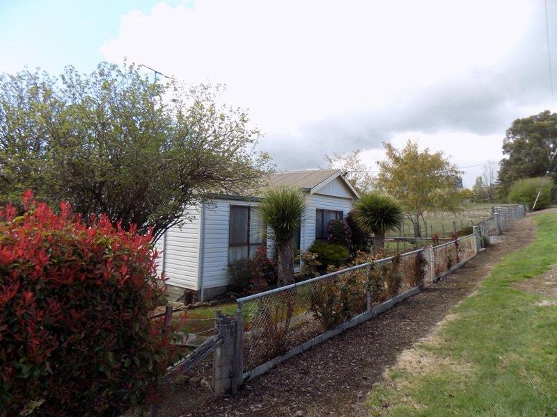 904 Ellendale Road, Ellendale, Tas 7140
