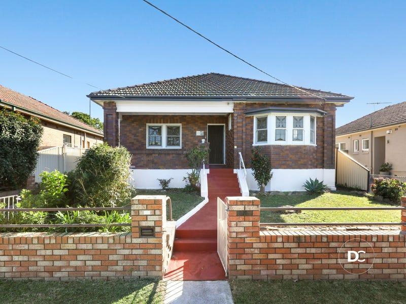 21 Nirranda Street, Concord West, NSW 2138