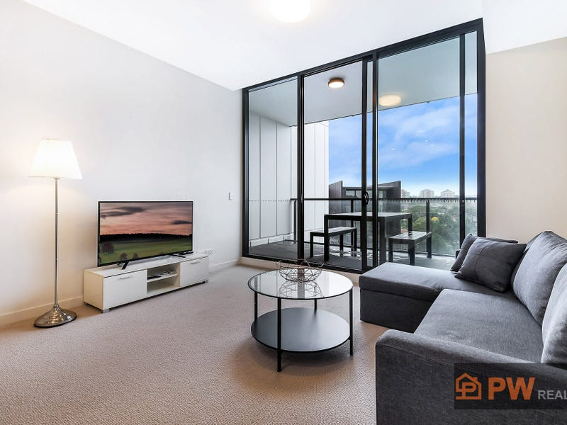 Sydney Apartments For Rent Short Stay