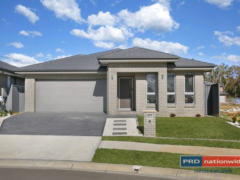 3 Billet Road, Edmondson Park