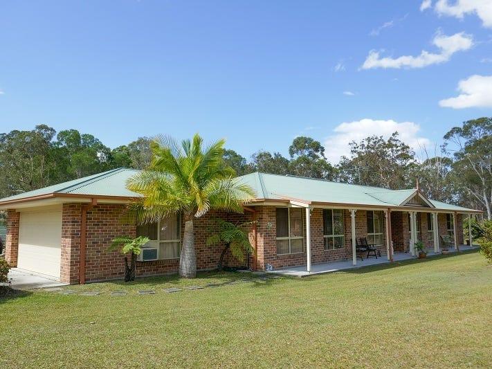 8 Brolga Drive, Gulmarrad, NSW 2463