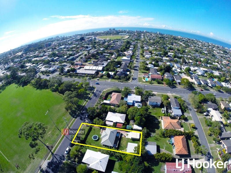 5 Henzell Street, Redcliffe, Qld 4020