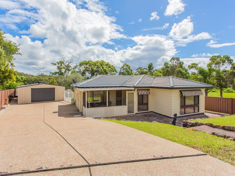 39 Haddington Drive, Cardiff South, NSW 2285