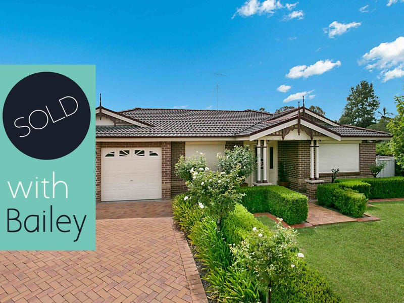 3 Marney Close, Singleton, NSW 2330