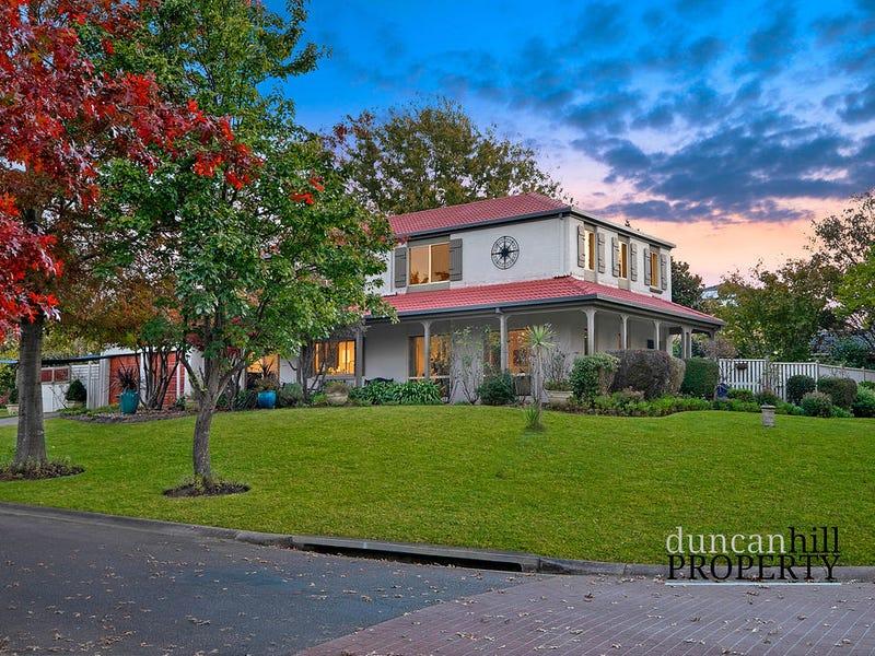 23 Linden Way, Bowral, NSW 2576