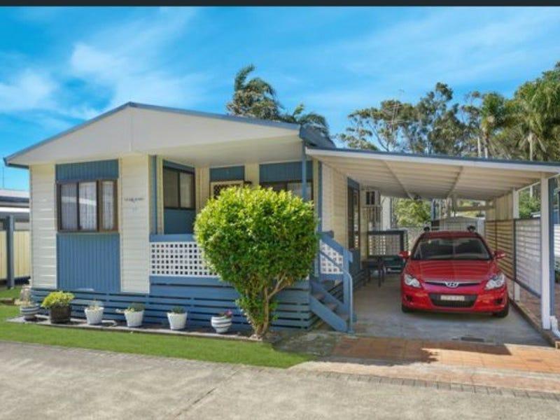 138/2 Evans Road, Canton Beach, NSW 2263