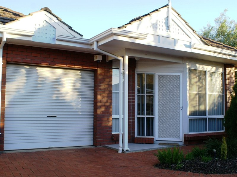 Address available on request, Rostrevor, SA 5073