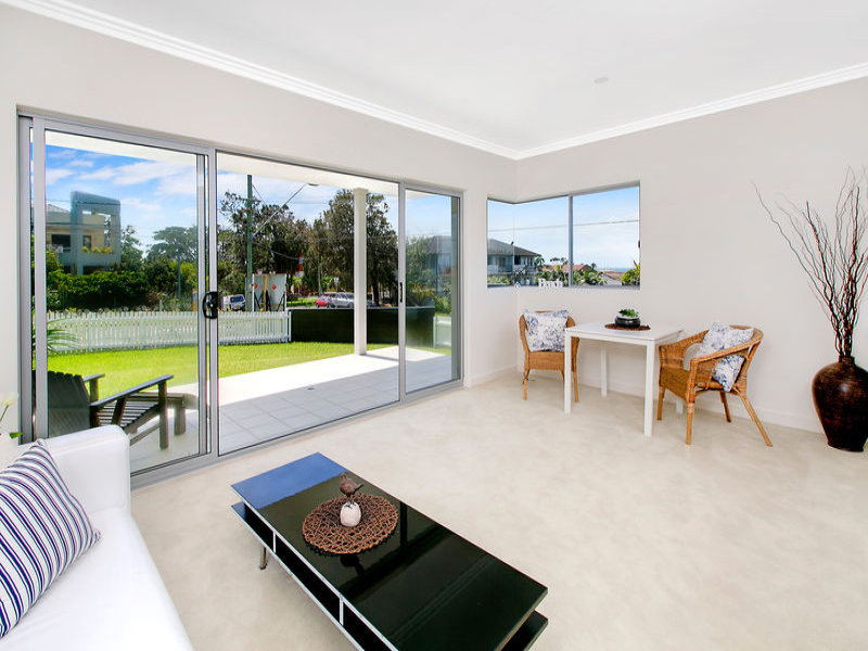 4/1219-1225 Pittwater Rd, Collaroy, NSW 2097