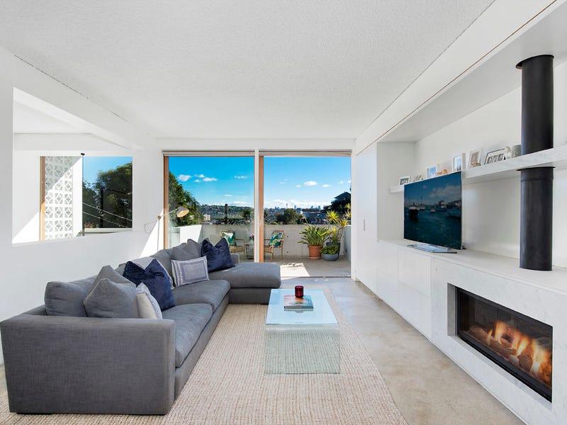 152/152 Clyde Street, North Bondi, NSW 2026