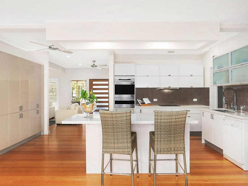 15 McKay Road, Hornsby Heights, NSW 2077