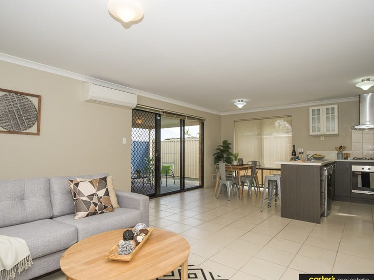 29a Lawrence St, Bayswater