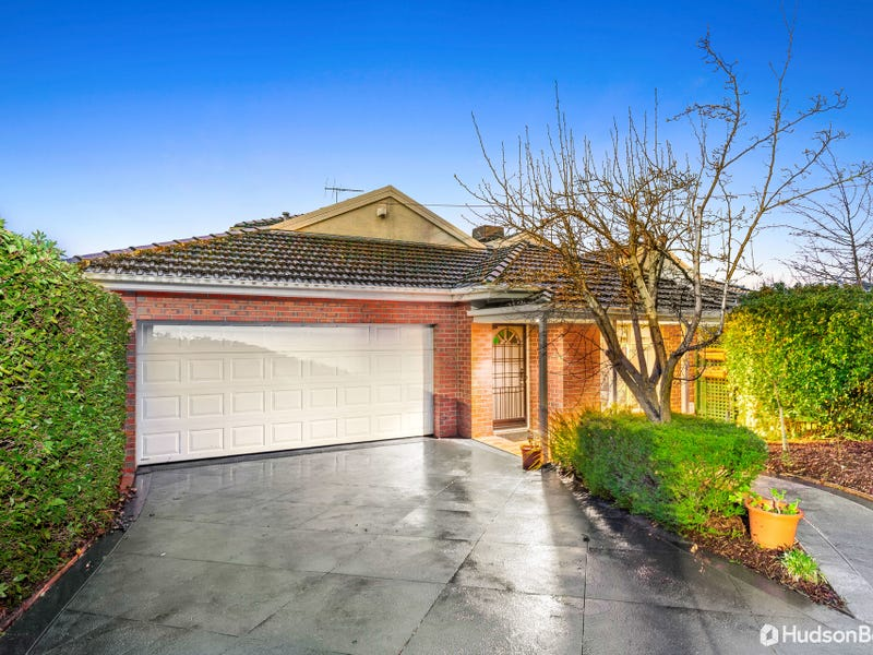 61 Woodhouse Road, Donvale, Vic 3111