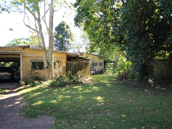 223 Hardwood Road, Landsborough, Qld 4550