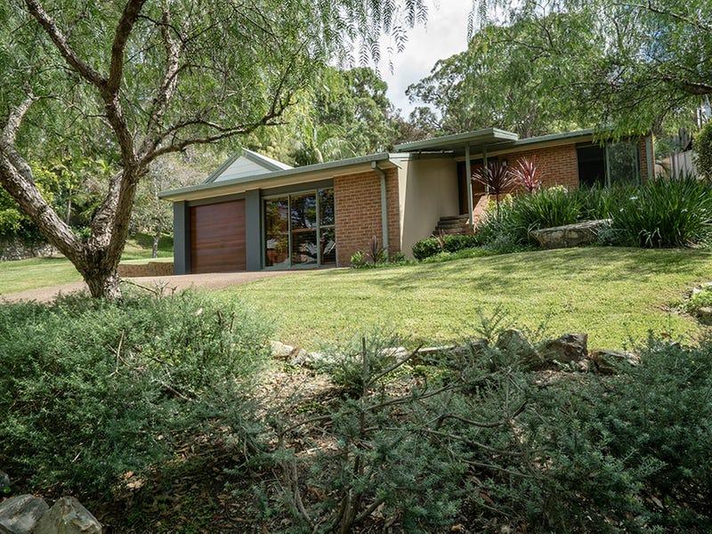 35 Brantwood Close, Lakelands, NSW 2282