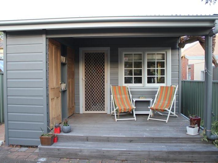 182 Lawson Street, Hamilton South, NSW 2303