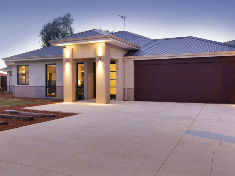 Address available on request, Stirling, WA 6021