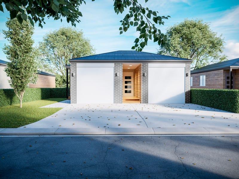 lot 2 1 3 maywood street loganlea qld 4131 property. Black Bedroom Furniture Sets. Home Design Ideas