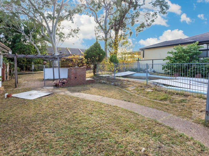 79 Bright Street, Guildford, NSW 2161