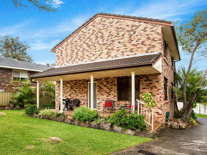 2/47 Russell Street, Balgownie, NSW 2519