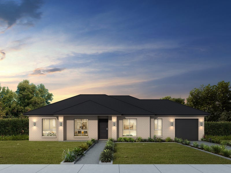 Lot 60 Russell Tce, Edwardstown