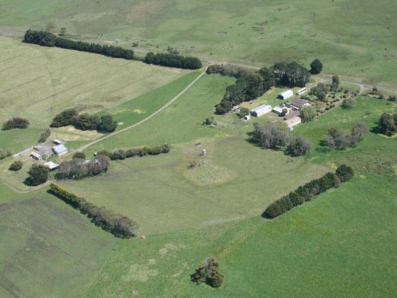 1559 Ellerslie-Panmure Road, Panmure, Vic 3265