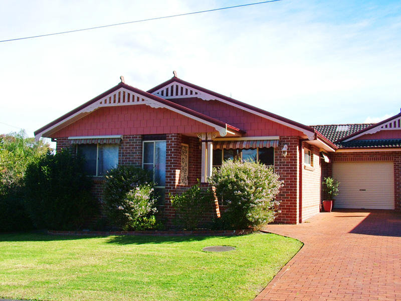 Address available on request, Kincumber, NSW 2251