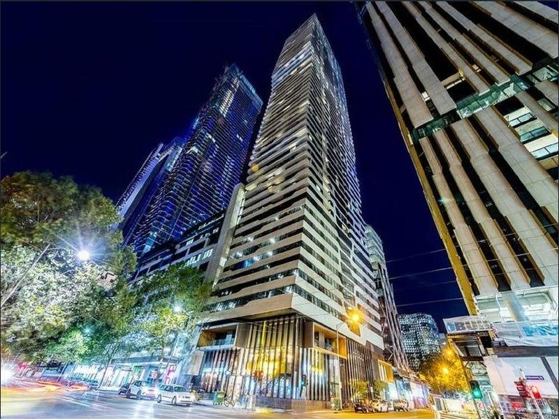 5106/80 A'beckett Street, Melbourne, Vic 3000