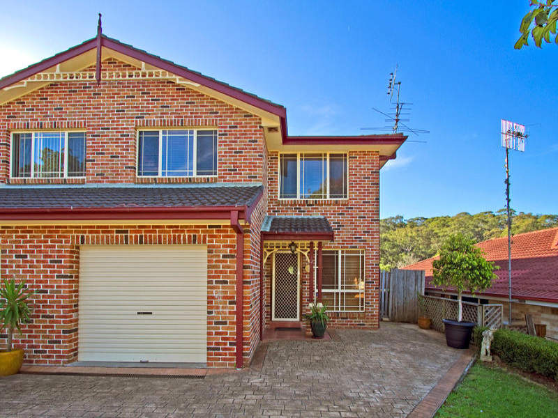 2/3 Poplar Close, Springfield, NSW 2250