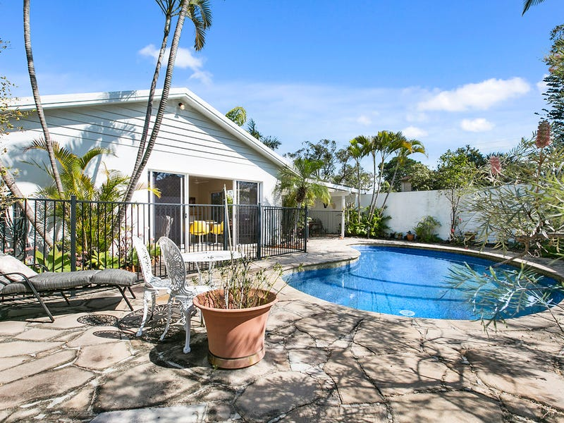 59 Pacific Avenue, Sunshine Beach