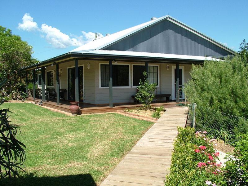 3799 THUNDERBOLTS Way, Bretti, NSW 2422