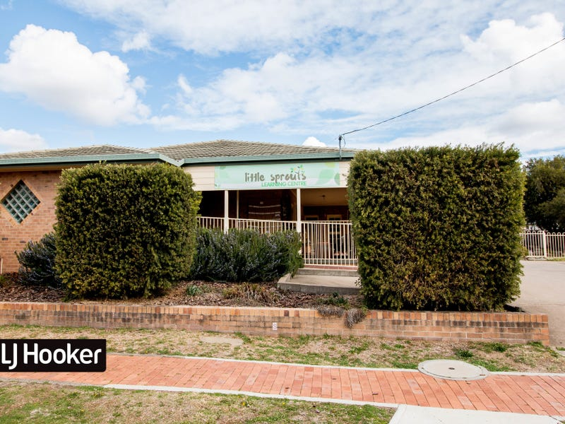8-10 Wade Street, Inverell, NSW 2360