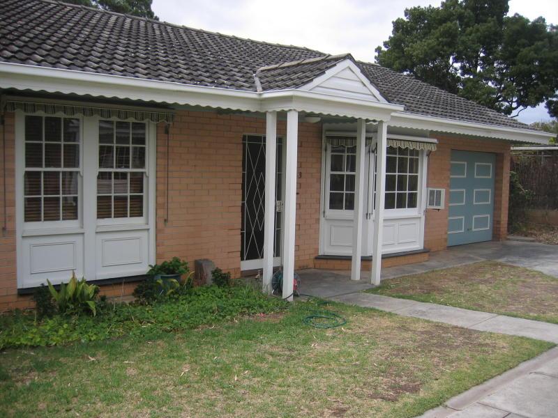 Unit 3/60 Tusmore Avenue, Tusmore, SA 5065
