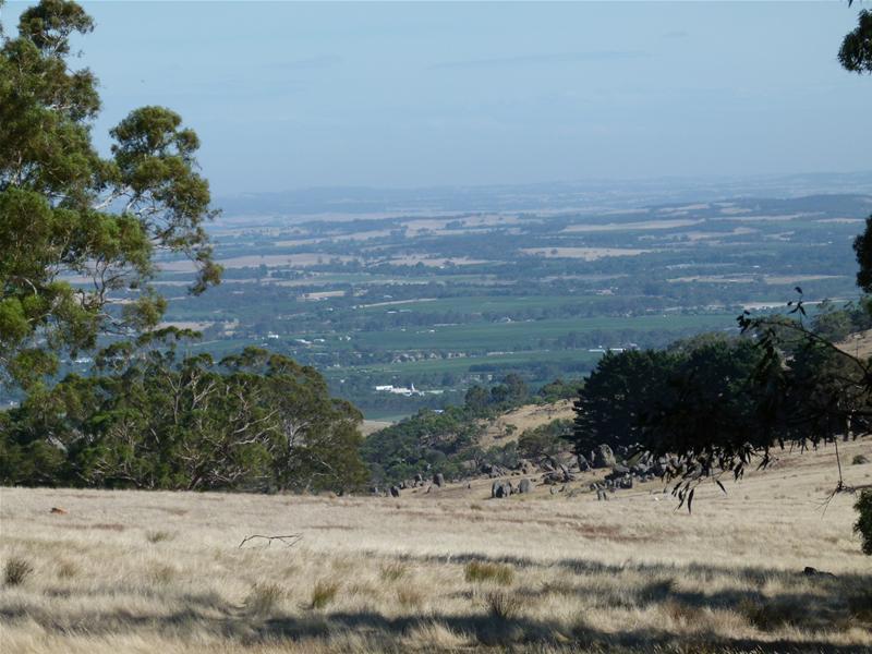 Sect 756/ Gravel Pit Road, Flaxman Valley, SA 5235