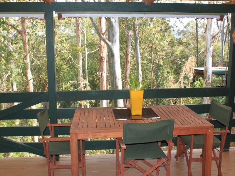 1/13 Tanglewood Drive, Tanglewood, NSW 2488