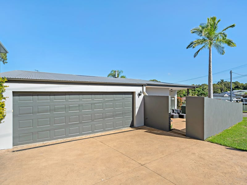 44 Violet Town Road, Tingira Heights, NSW 2290