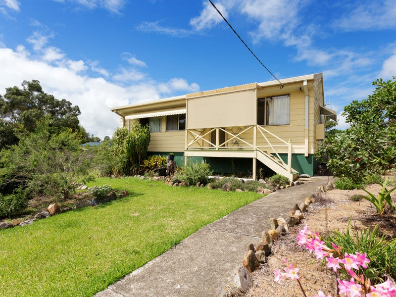 25 West Street, Coopernook, NSW 2426